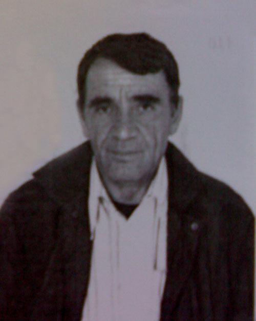 ირაკლი ციგროშვილი Irakli11
