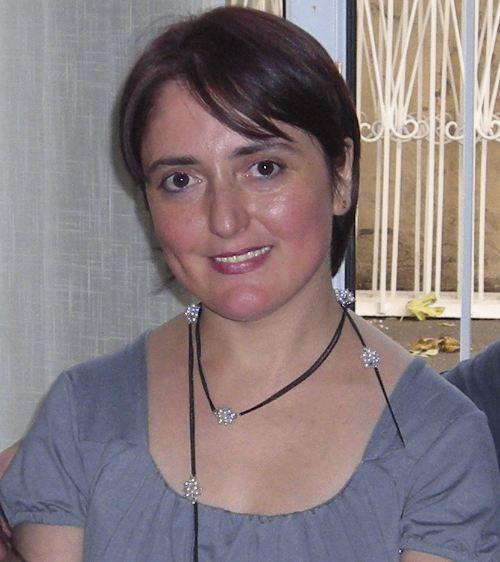 Irma Shiolashvili Irma_s10