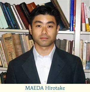 前田弘毅 - ჰიროტაკე მაედა – Hirotake Maeda Maeda10