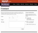 Générateur de formulaires Wufoo-12