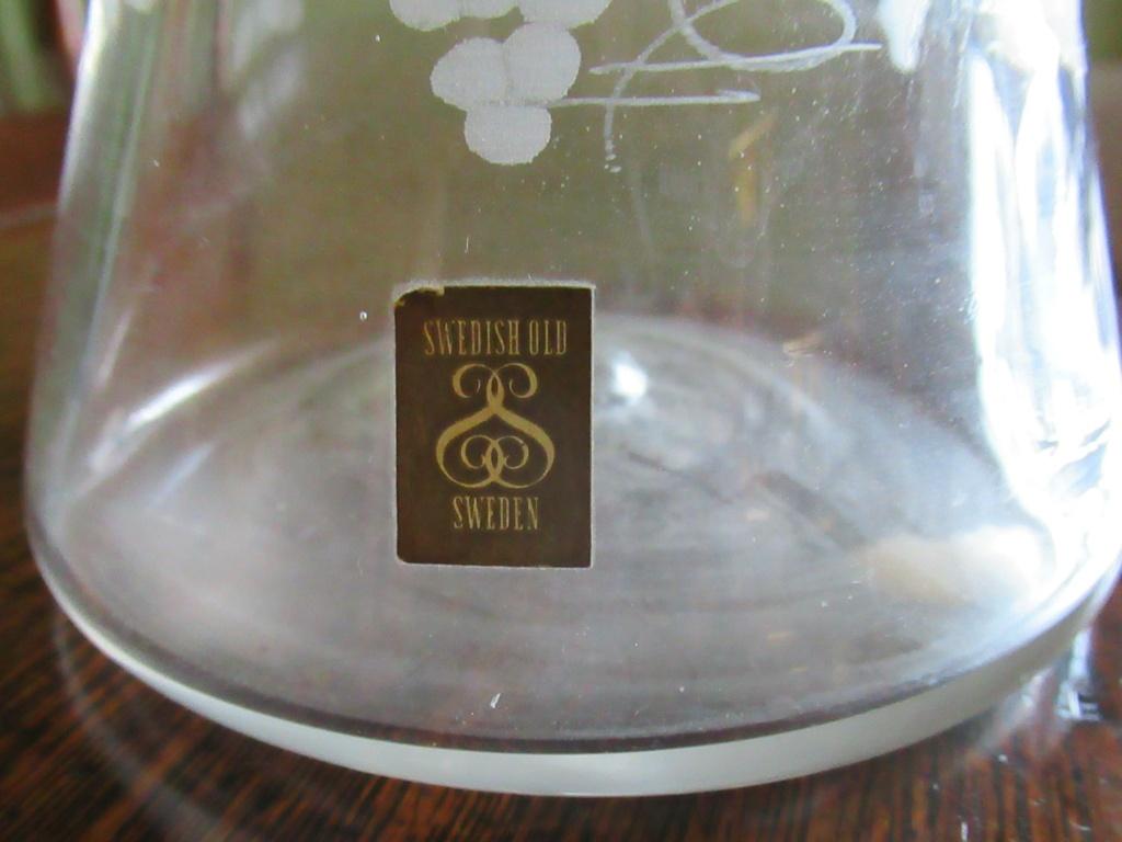 Unidentified Swedish Glass Maker Img_1511