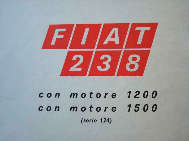 Riflessione sui veicoli commerciali - Pagina 2 Dsc06515