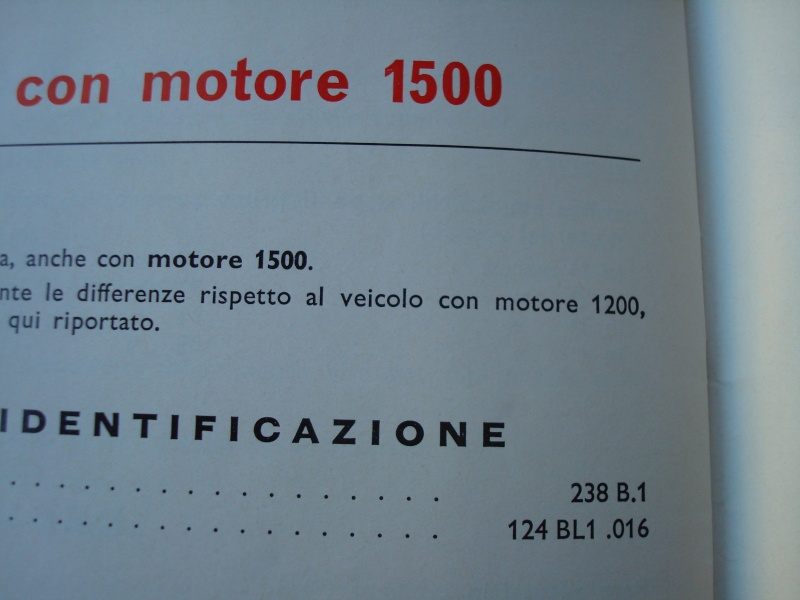 Riflessione sui veicoli commerciali - Pagina 2 Dsc06517