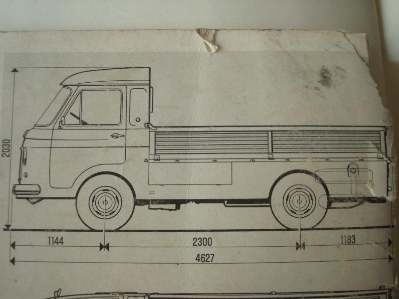 Riflessione sui veicoli commerciali - Pagina 3 Dsc06610