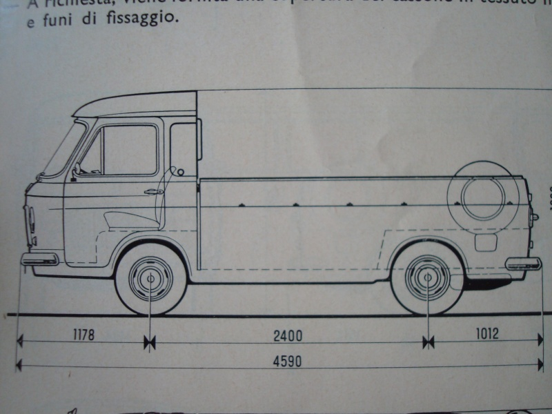 Riflessione sui veicoli commerciali - Pagina 3 Dsc06611