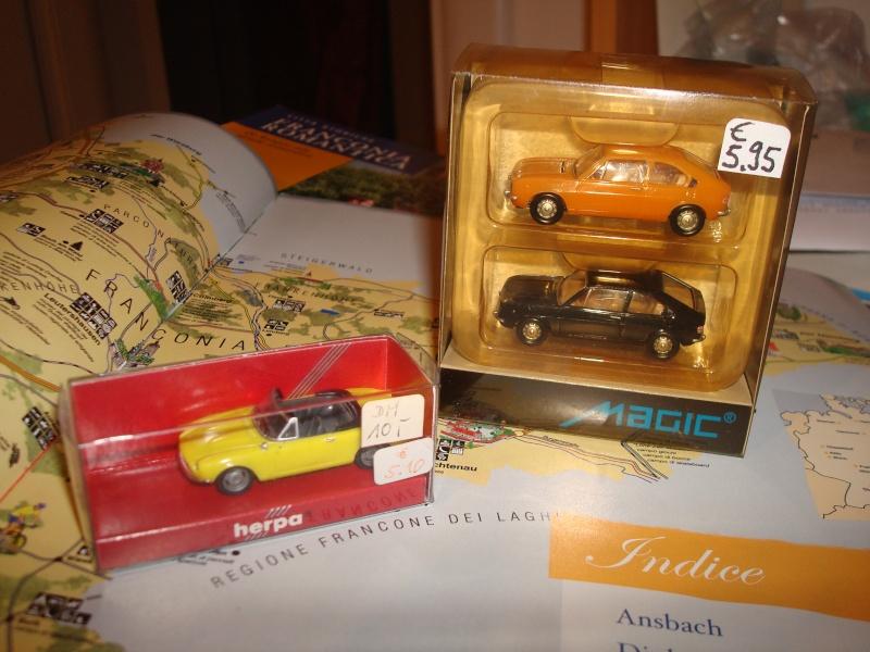 Vecchi automodelli  - Pagina 2 Dsc07511