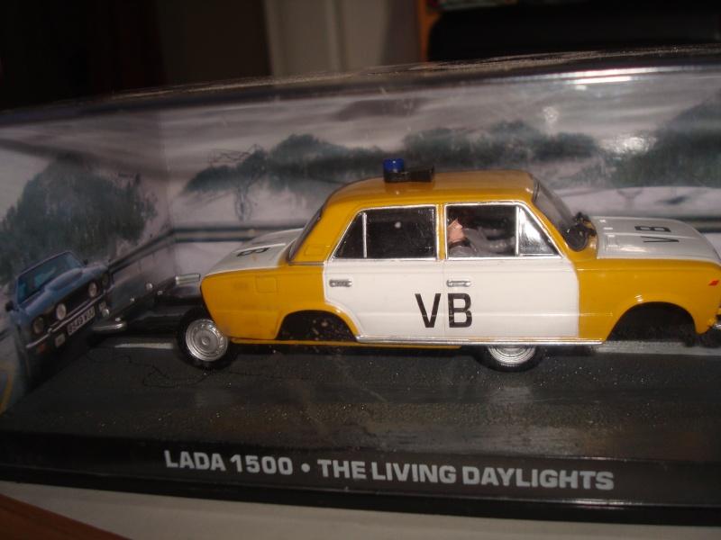 Vecchi automodelli  - Pagina 3 Dsc07812