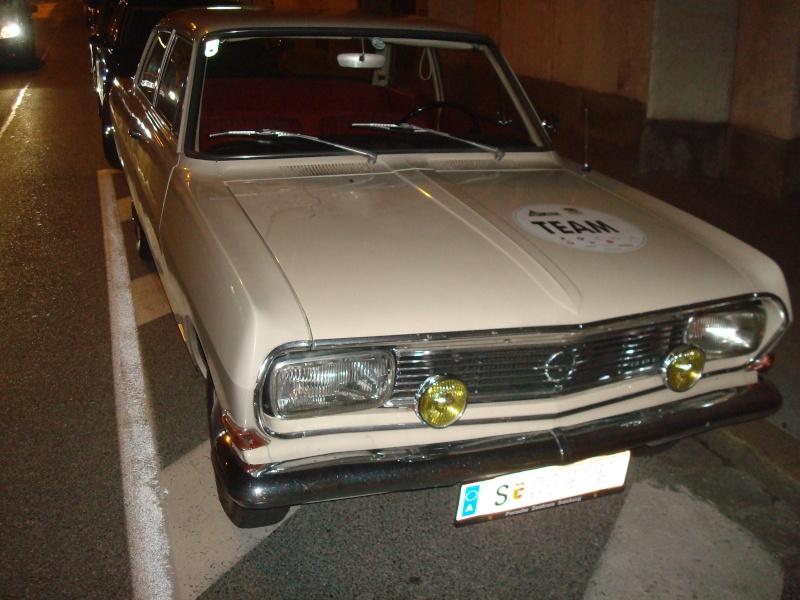 Gita a Linz/Salisburgo Dsc08210