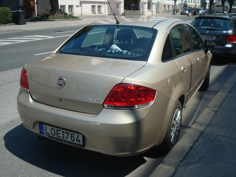 Gita a Linz/Salisburgo Dsc08610