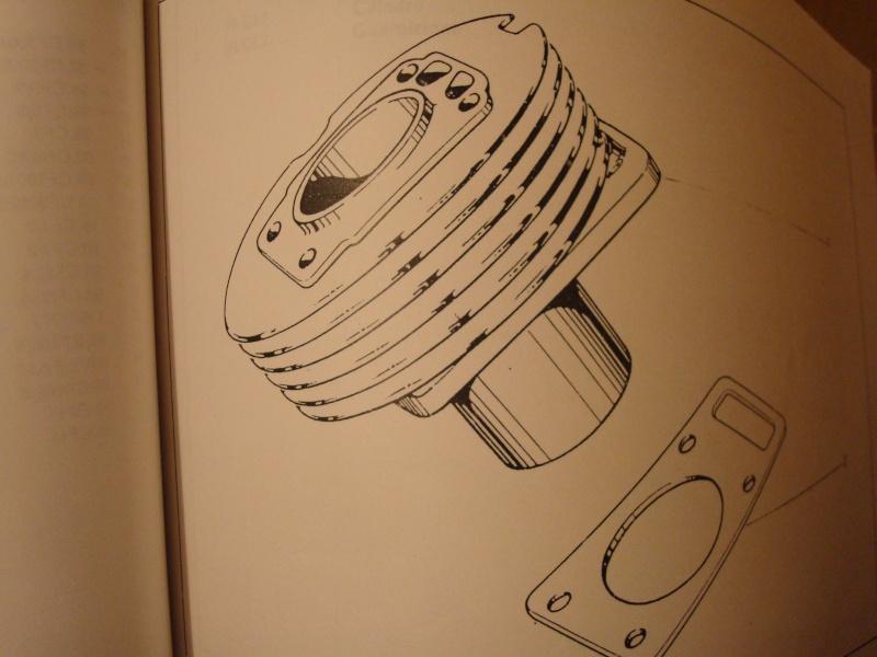 Cerco cilindro ducati 125 Dsc08623