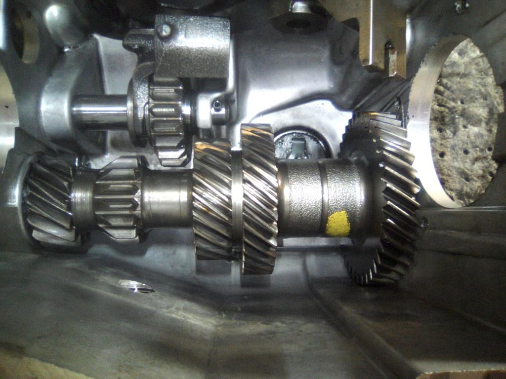 Révision boite de vitesse T5 Img_2024