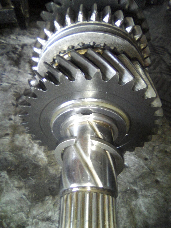 Révision boite de vitesse T5 Img_2026