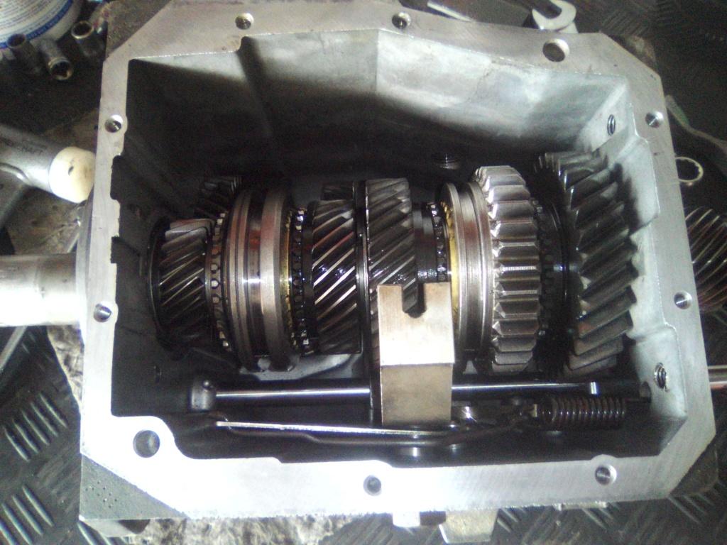 Révision boite de vitesse T5 Img_2028