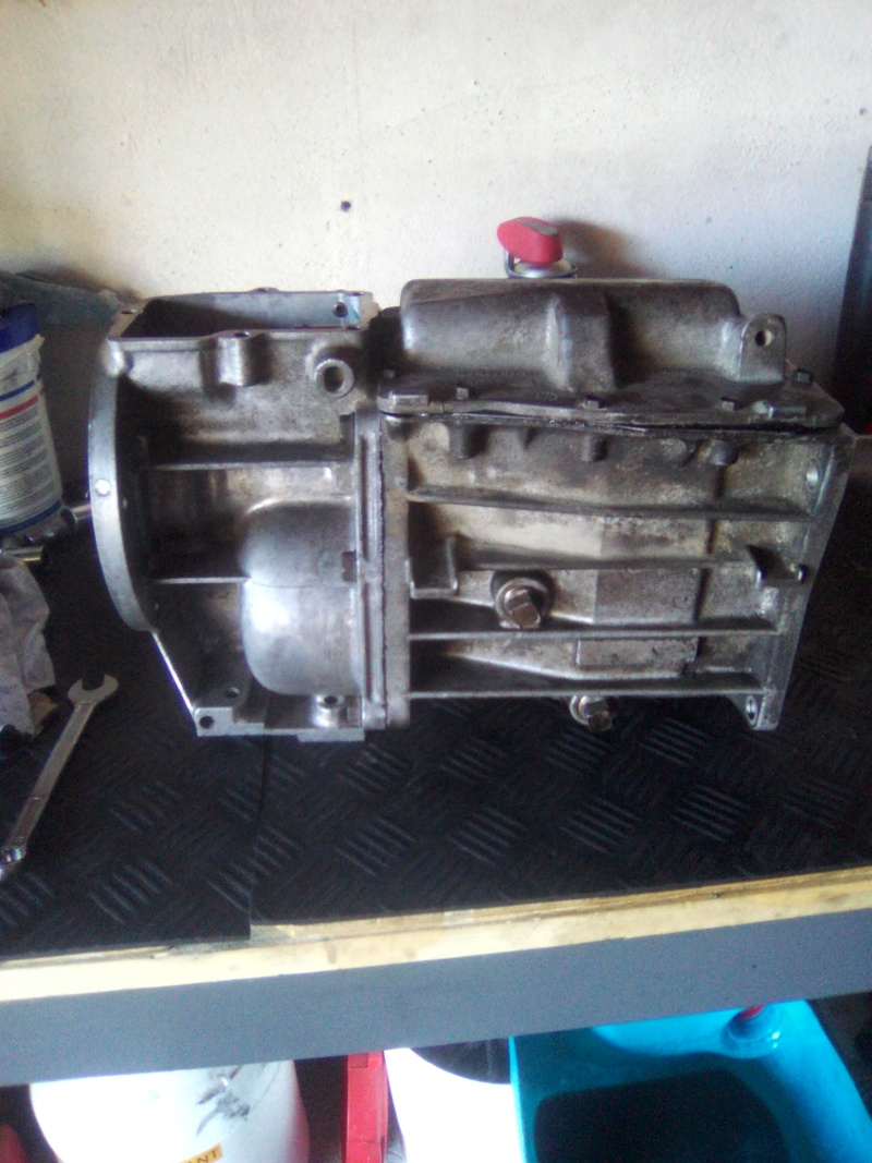 Révision boite de vitesse T5 Img_2039