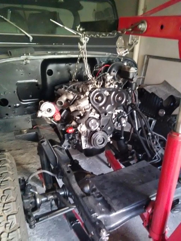 Révision boite de vitesse T5 Img_2046