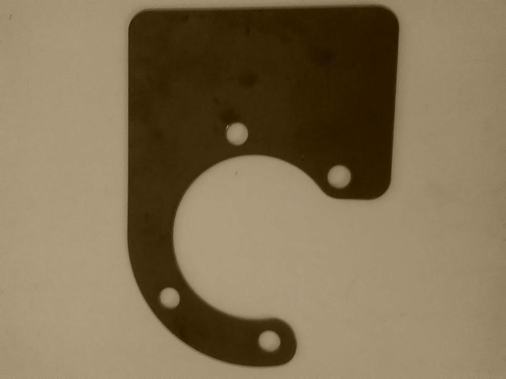 Conversion Freins à disque sur AMC 20 Img_2061