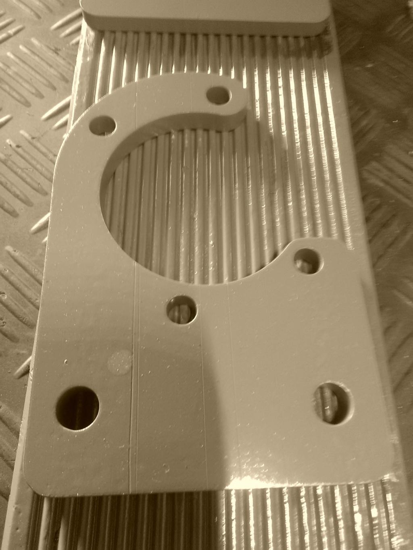 Conversion Freins à disque sur AMC 20 Img_2069
