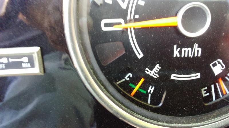 Sonde de température d'eau Renault sur CJ7 2.1L D et 2L Ess - Page 7 Mano10