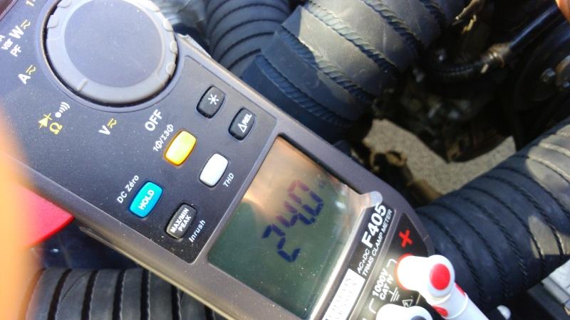 Sonde de température d'eau Renault sur CJ7 2.1L D et 2L Ess - Page 7 Ohm10