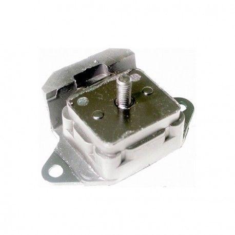 silentblocs de support moteur 2.1l ATHMO DIESEL RENAULT S-l50010