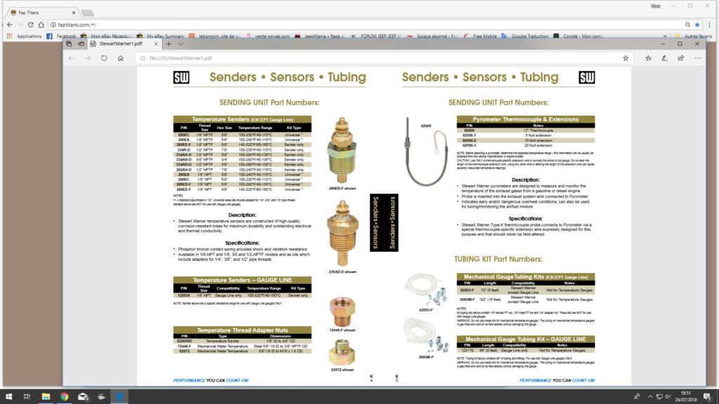 Sonde de température d'eau Renault sur CJ7 2.1L D et 2L Ess - Page 6 Sonde_10