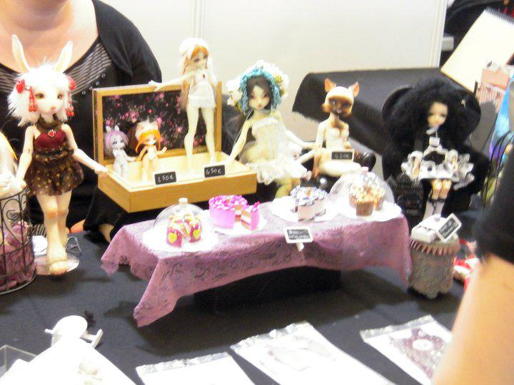 Japan Expo 30736910