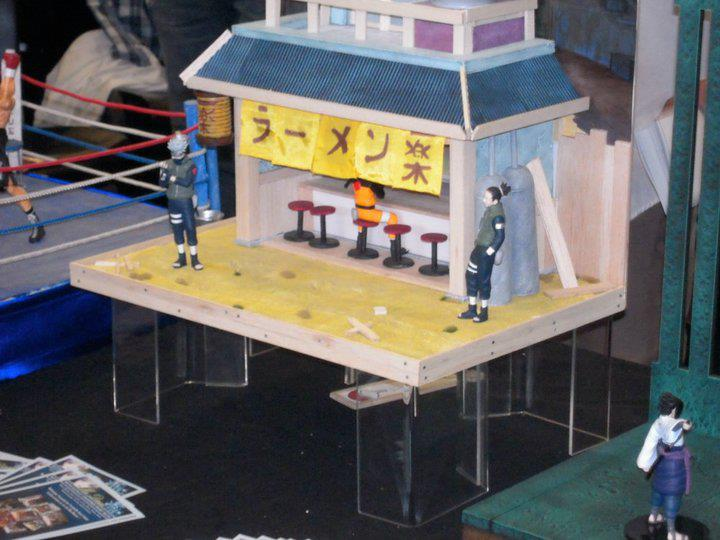 Japan Expo 31326910