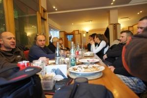 Un lungo week end UTRtek sul Garda 2012_r10