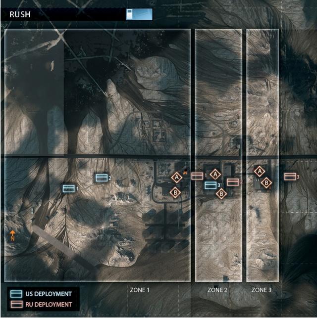 Carte en Ruée Operat10