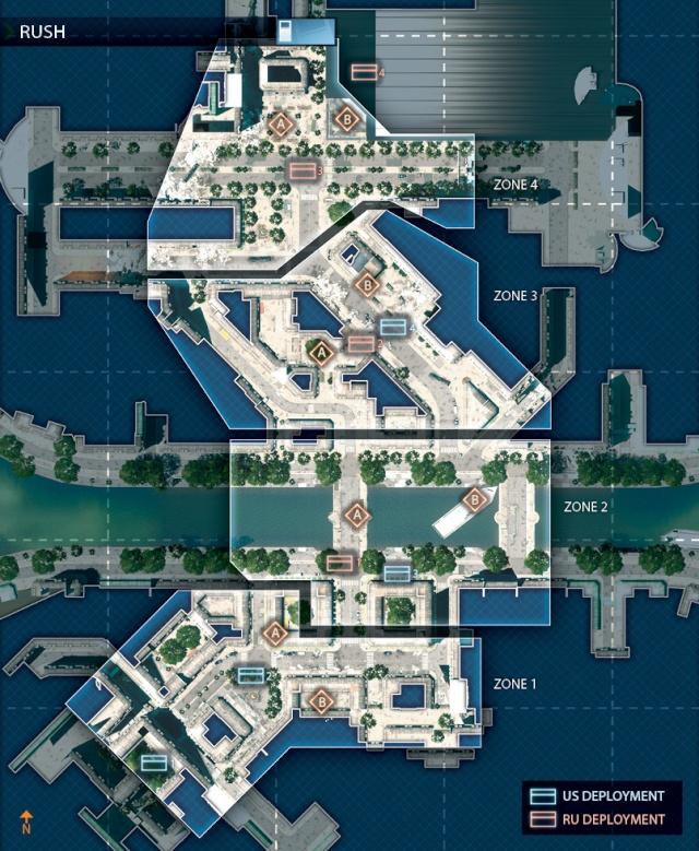 Carte en Ruée Seine_10