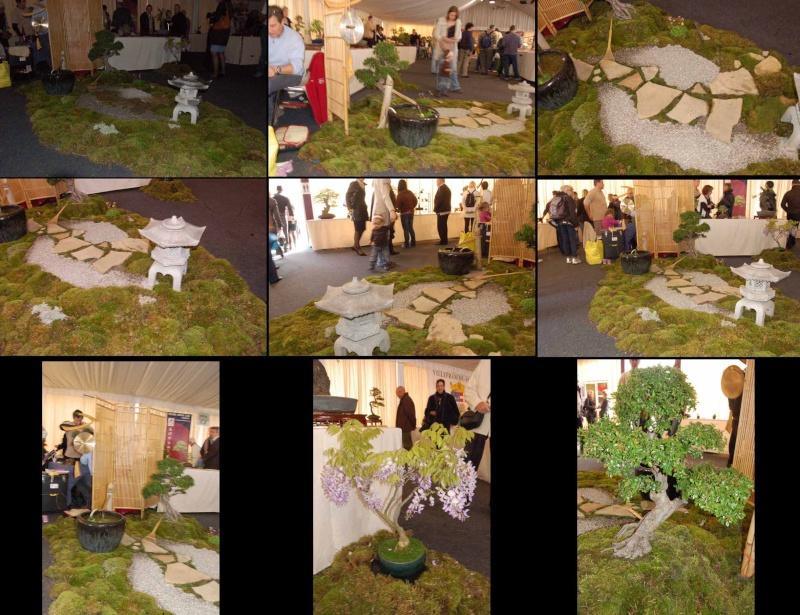 fête des plantes de villefranche sur mer Jardin12