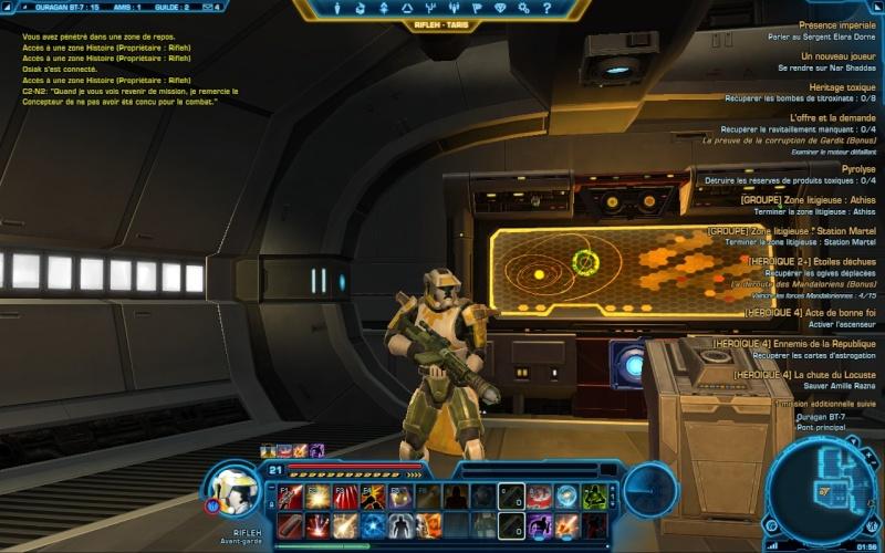 Screenshot KOTOR Swtor_19