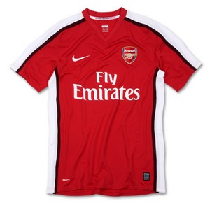 Candidature Arsenal Arsena10