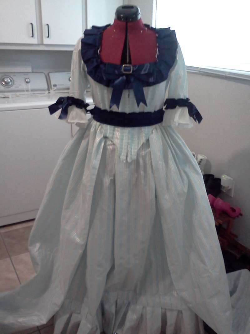 Costume historique <3<3 Img06410