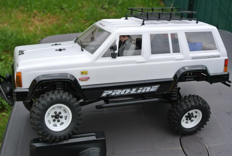 [ SCX10 Axial ] Mon Cherokee Dsc_1510