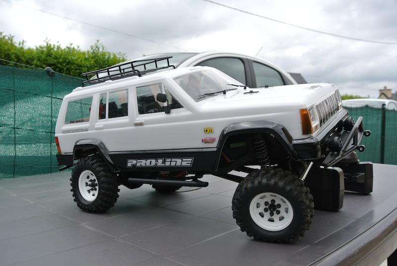 [ SCX10 Axial ] Mon Cherokee Dsc_1512