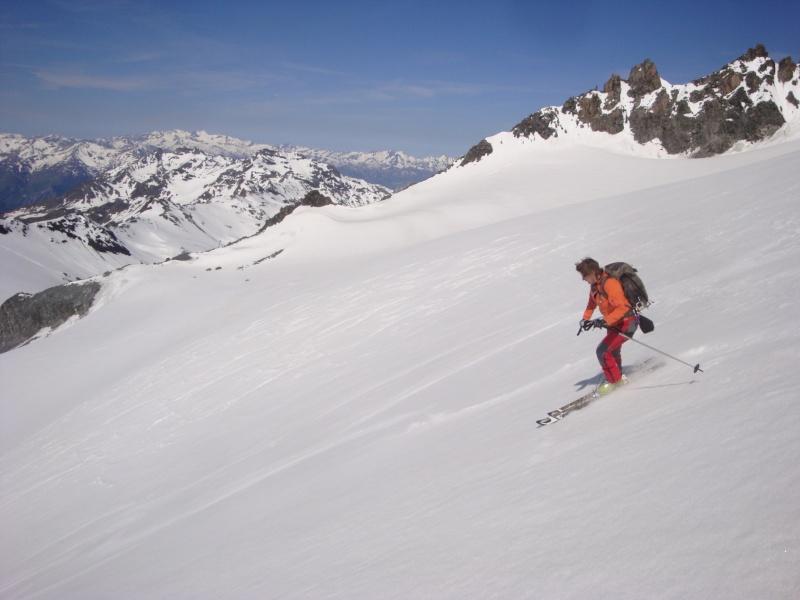 02/06/2012 - Aiguille de Polset Dsc03611