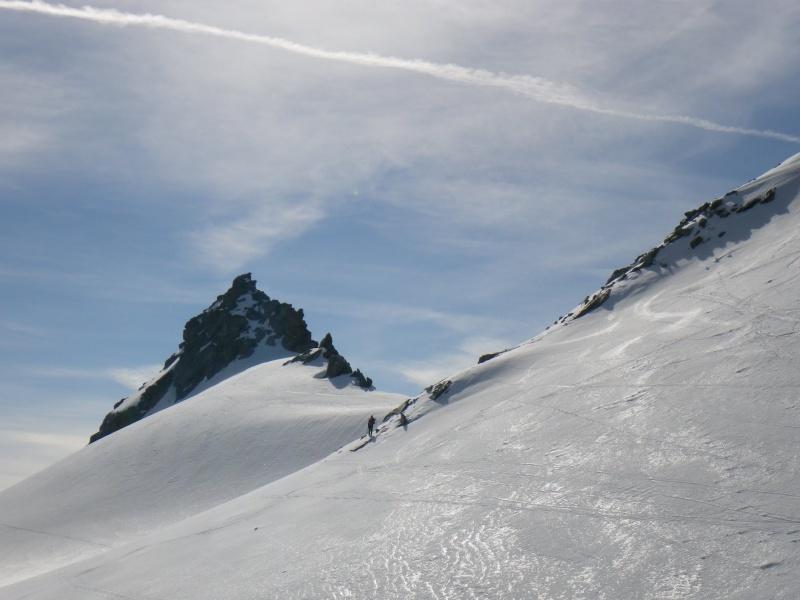 02/06/2012 - Aiguille de Polset Imgp2312