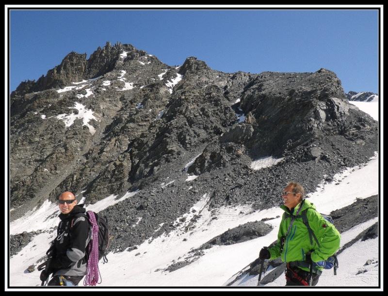 02/06/2012 - Aiguille de Polset Imgp2410