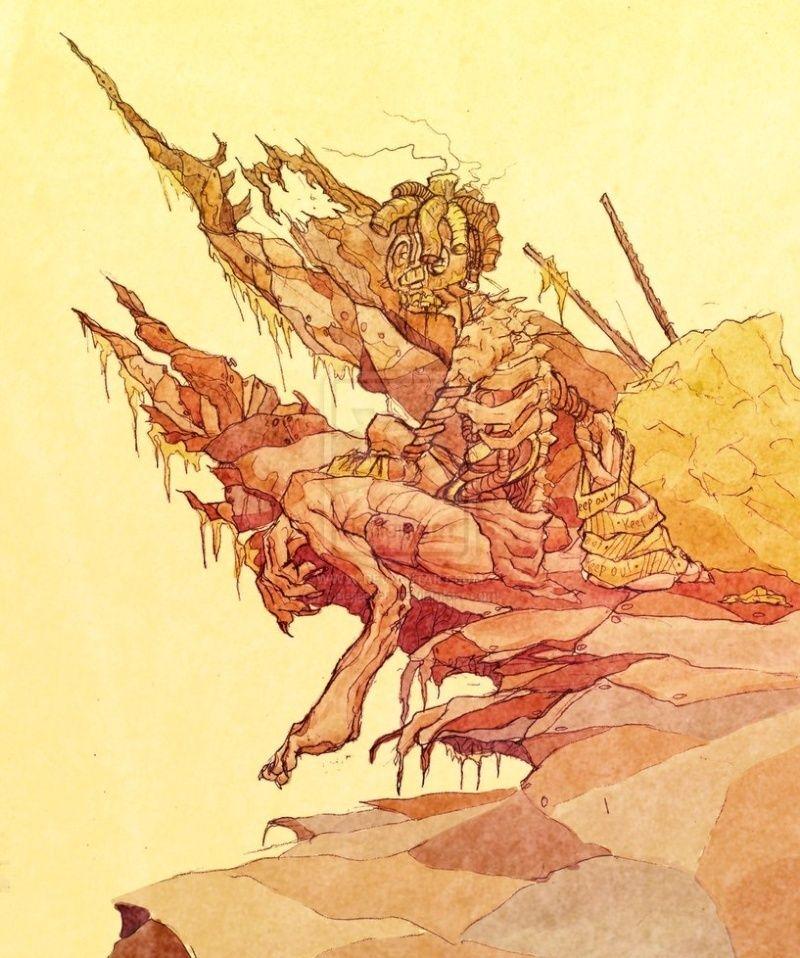 Les seigneurs de Dreamland Lord_d10