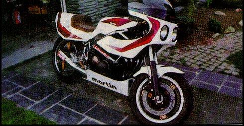 gpz zx 750 martin m16 K-m16-10
