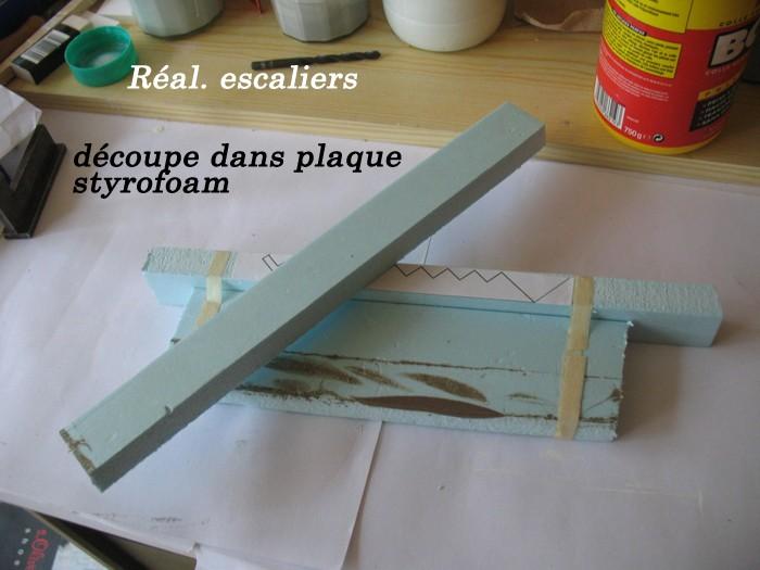 Bâtiment circuit de Reims - Page 2 5910