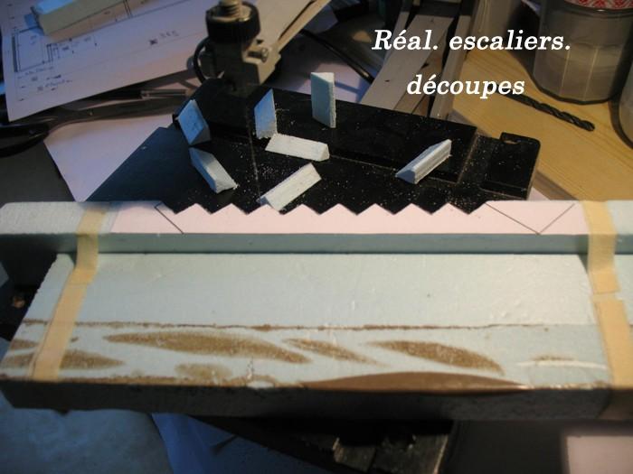 Bâtiment circuit de Reims - Page 2 6110