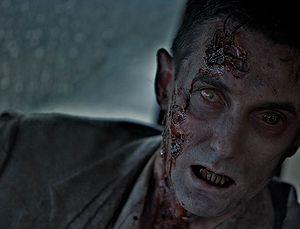 The Walking Dead The_wa12