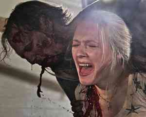 The Walking Dead Walkin11