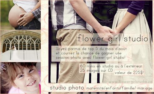 Forum Mariage - Portail Flower10