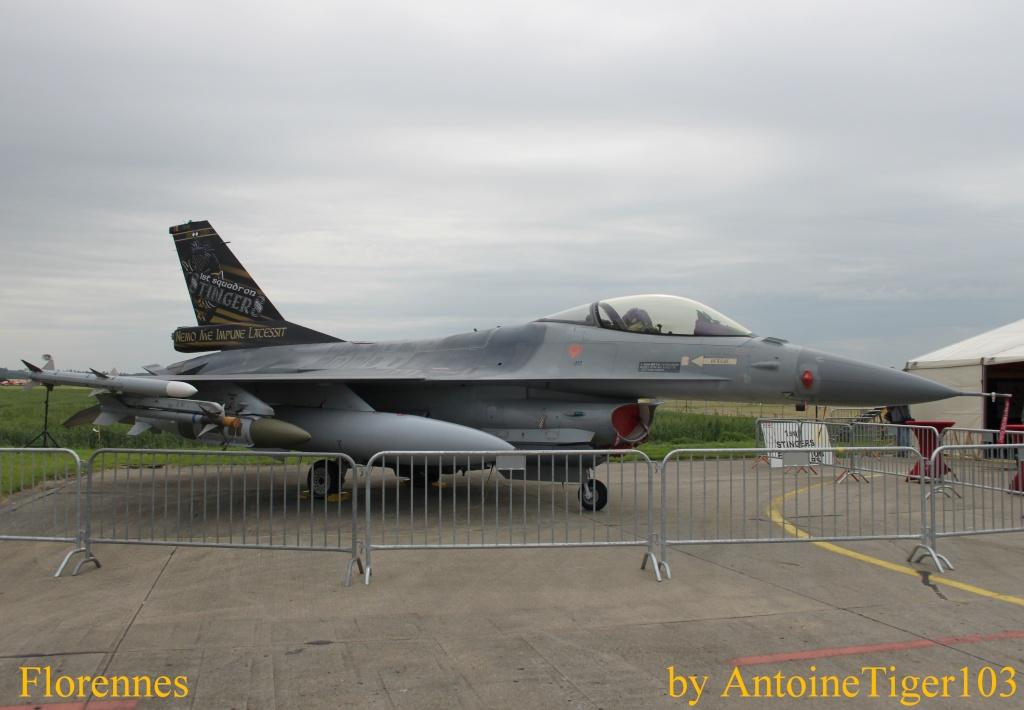 DEBRIEFING Florennes Airshow 2012 Img_3210
