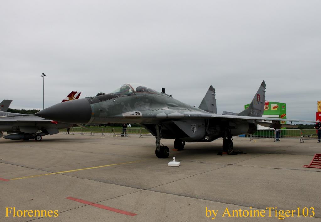 DEBRIEFING Florennes Airshow 2012 Img_3211