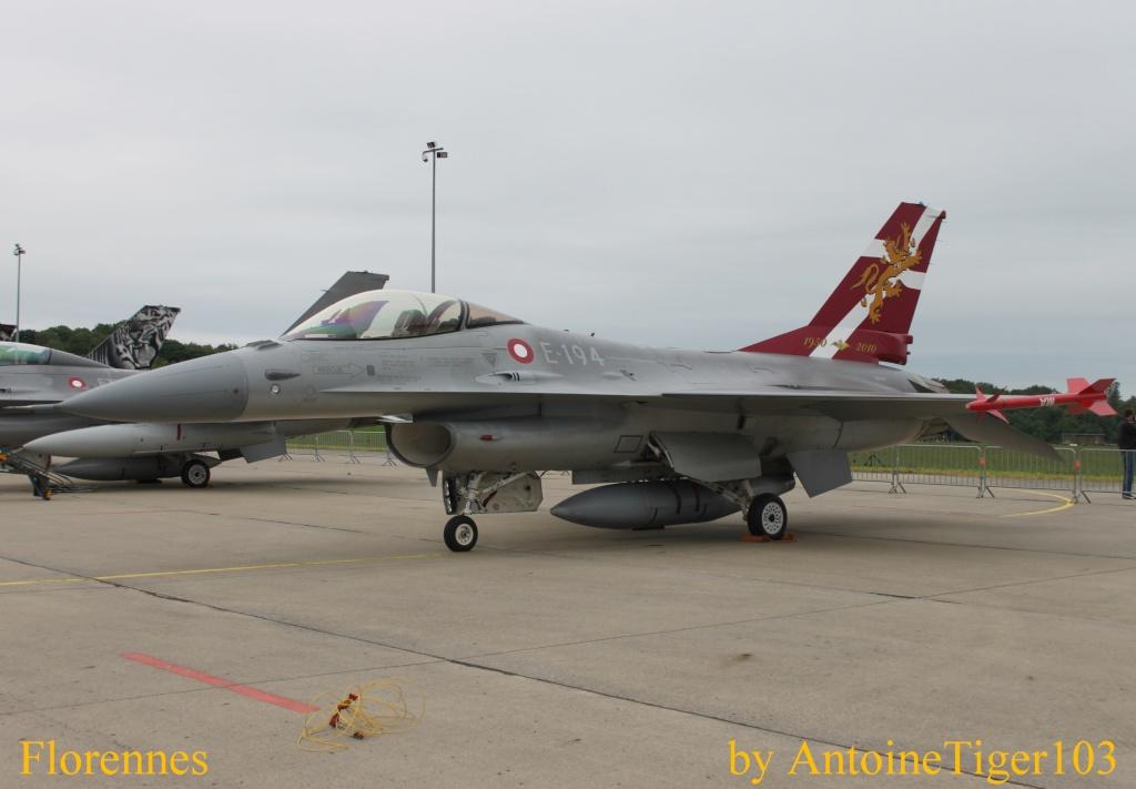 DEBRIEFING Florennes Airshow 2012 Img_3212