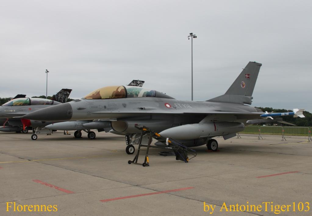 DEBRIEFING Florennes Airshow 2012 Img_3213